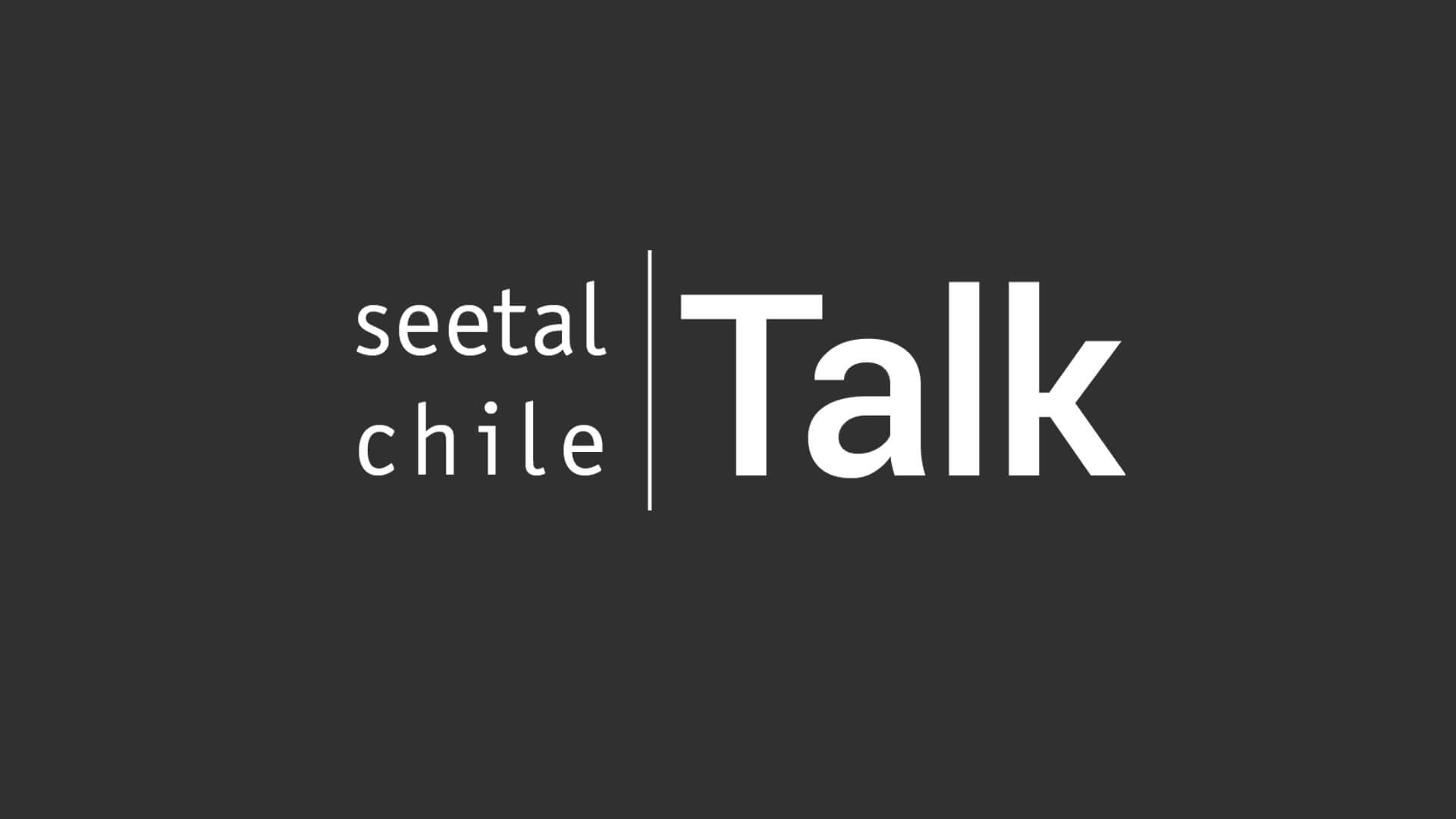 seetal chile Talk mit Werner Messmer