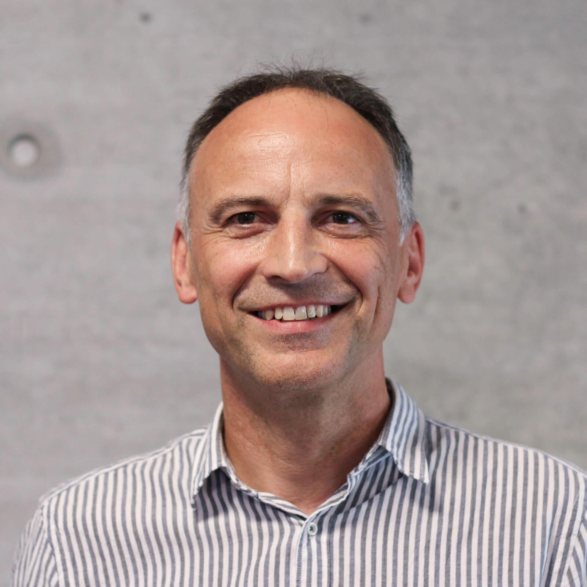 Matthias Altwegg