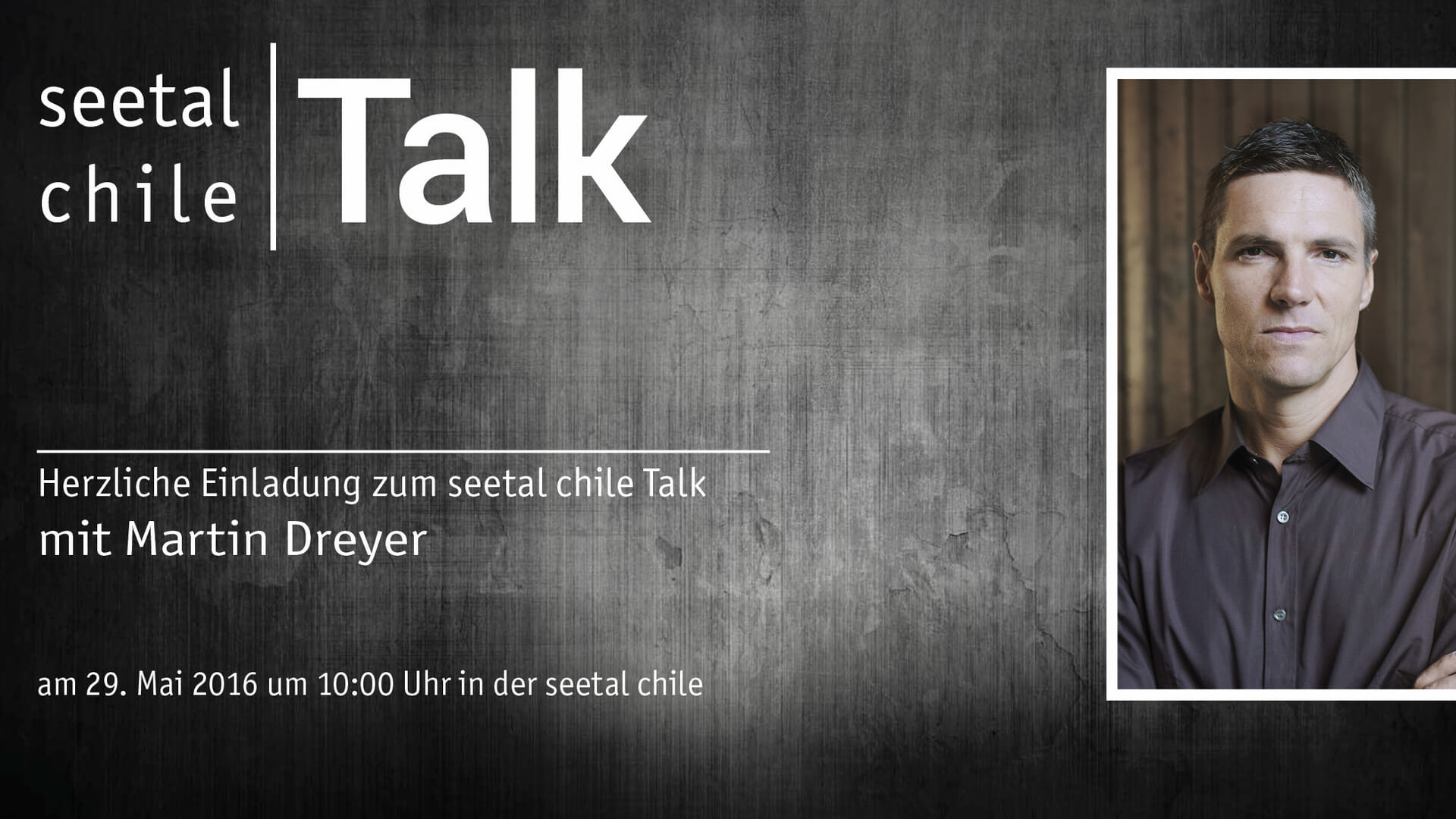 https://sermons.seetal-chile.ch/wp-content/uploads/sermons/2018/11/seetal-chile-Talk_Martin-Dreyer.jpg