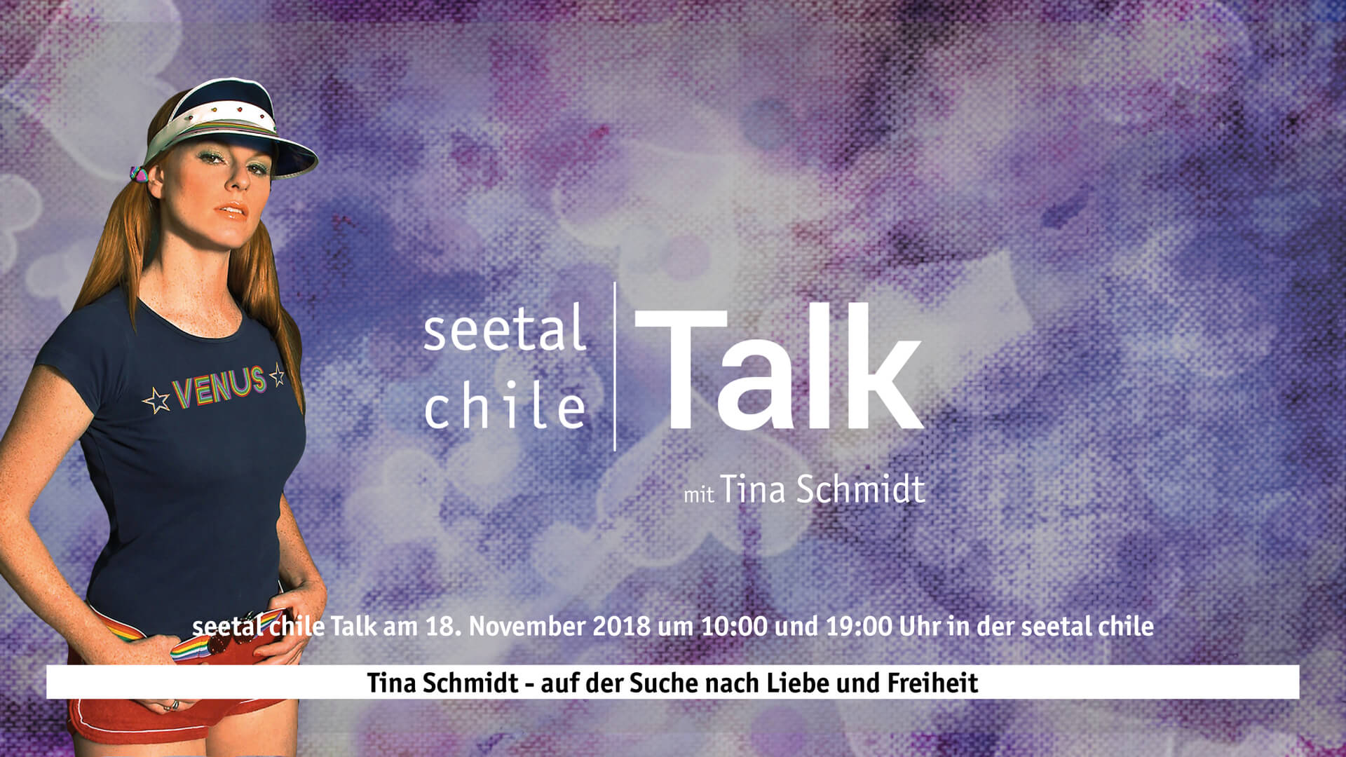 https://sermons.seetal-chile.ch/wp-content/uploads/sermons/2018/11/seetal-chile-Talk_Tina-Schmidt.jpg